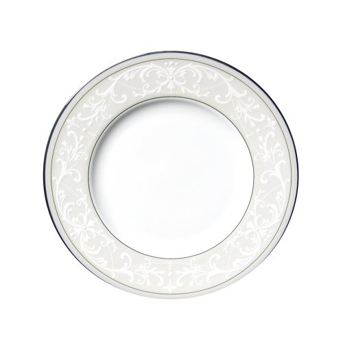 Nikko Pearl Symphony Bread and Butter Plate 6