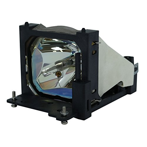 03a Projector Replacement Lamp - 4