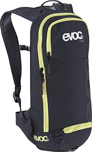 EVOC CC