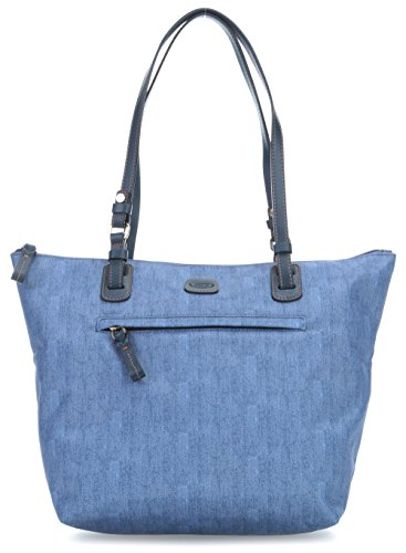 main Bag X Brics Sac à jeans aIfa15wq
