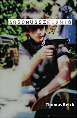 Translation of «Arbeitszeugnis» into 25 languages