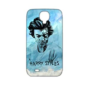 Happy styles 3D Phone Case for Samsung Galaxy s4