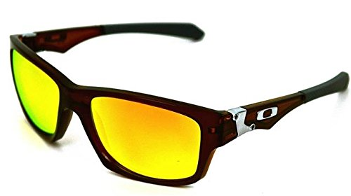 e4421776e9a NEW POLARIZED CUSTOM FIRE RED LENS FOR OAKLEY JUPITER SQUARED SUNGLASSES -  Buy Online in KSA. Clothing products in Saudi Arabia.