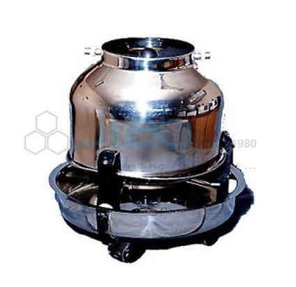 JLab Humidifier For Cement/Petrolium/ Concrete Testing Labs