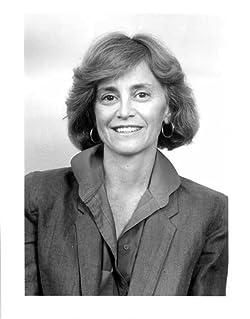 Greta Beigel
