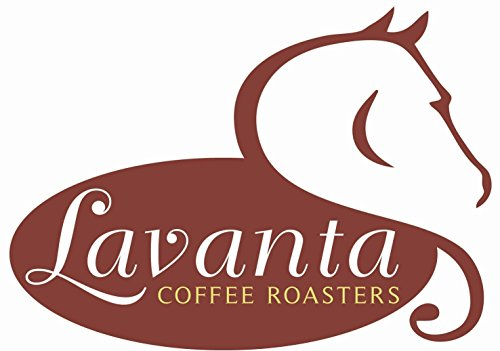 Lavanta Coffee Roasters Sumatra Gayo Mountain Direct Trade Coffee, Green, 2 lb