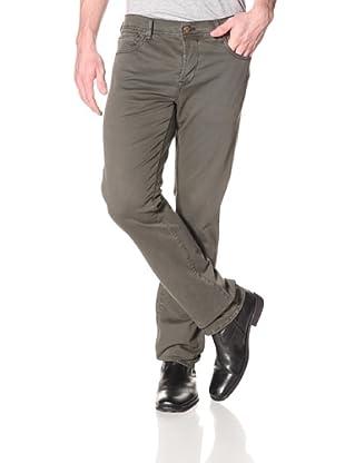 7ae4c8c6 Rockstar skinny jeans mens