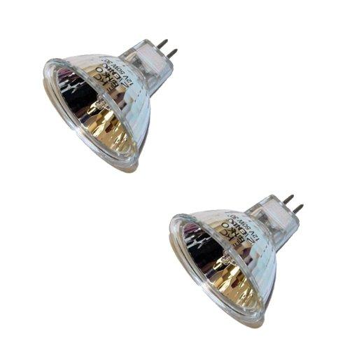 enx 82v 360w lamp bulb - 2