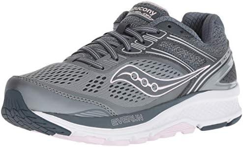 Saucony Women's Echelon 7 Running Shoe