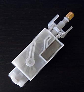 Printer Parts 10pcs Damper Connector for Yoton JV33 Printer Damper for JV5 Printer Damper
