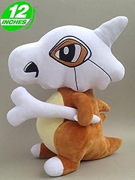 Amazon.fr : pokemon peluche