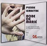Robe de Marié (1CD MP3)
