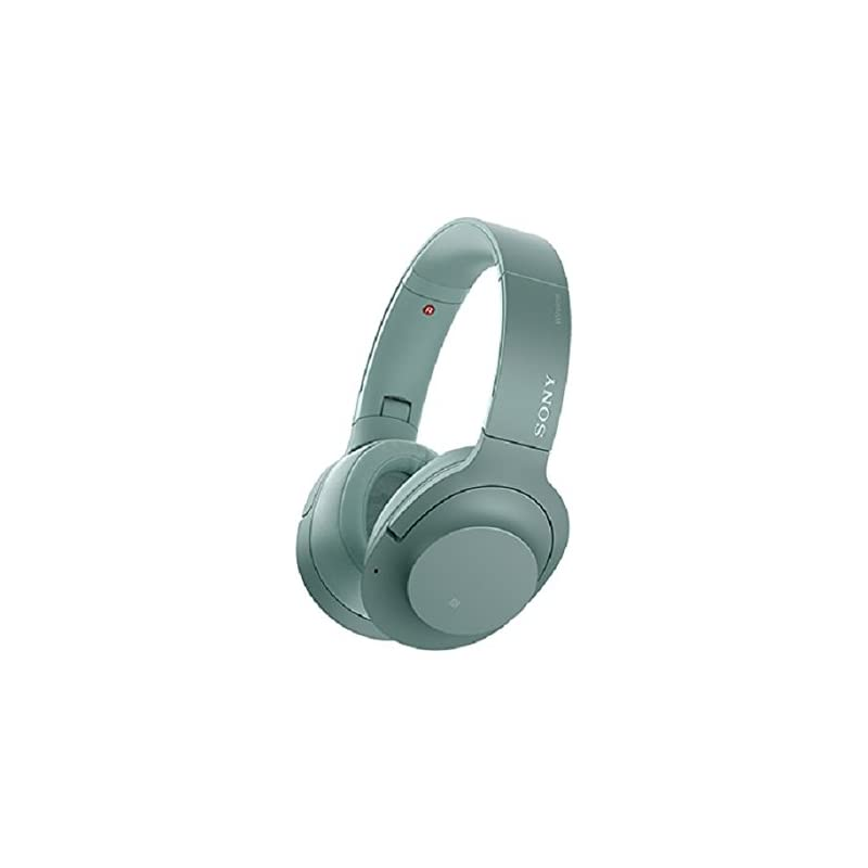 Sony WH-H900N h.Ear Series Wireless Over
