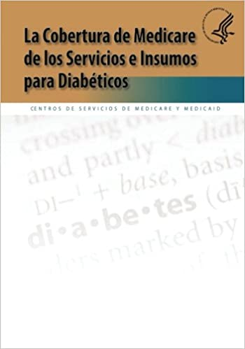 ... (Spanish Edition): U. S. Department of Health and Human Services, Centros de Servicios de Medicare y Medicaid: 9781492990161: Amazon.com: Books