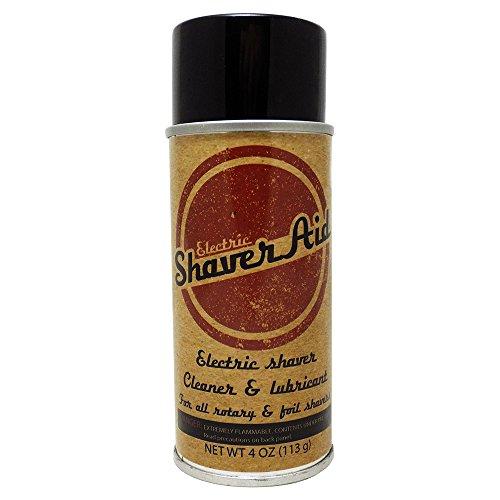 shaveraid-electric-shaver-and-razor-lubricant-spray