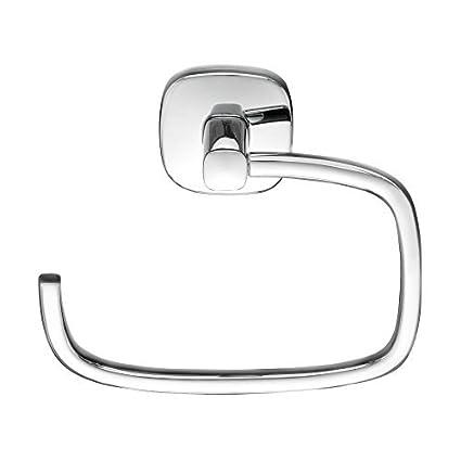 a099aa8c853f Robert Welch Burford Toilet Roll Holder, Swing: Amazon.co.uk: DIY ...