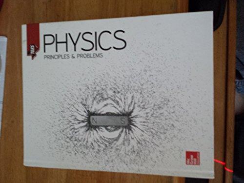 Teks Physics: Principles & Problems
