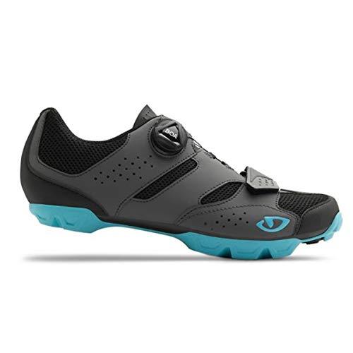 Giro Giro Cilindro Cilindro Shoe Shoe nbsp; R5qwxdEx6
