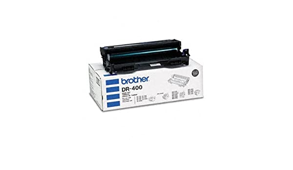 4750E BROTHER WINDOWS 8 X64 TREIBER