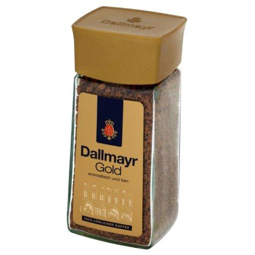 dallmayr-gold-instant-coffee-200g
