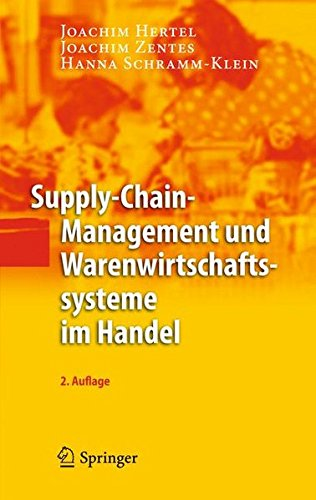 supply-chain-management-und-warenwirtschaftssysteme-im-handel