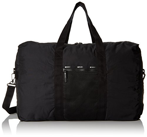 LeSportsac Womens Travel Global Weekender product image