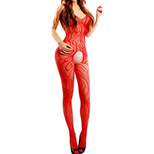 daisland-women-sexy-lingerie-sleepwear-nightwear-fishet-crothless-body-stocking