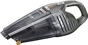 AEG ECO Li 14 Rapido AG6106WDT Akkusauger (beutellos, Handstaubsauger mit 7.2...