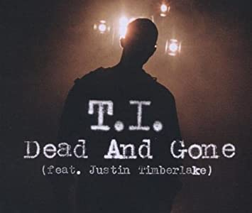 Dead and gone song download black on blues a tribute to the.