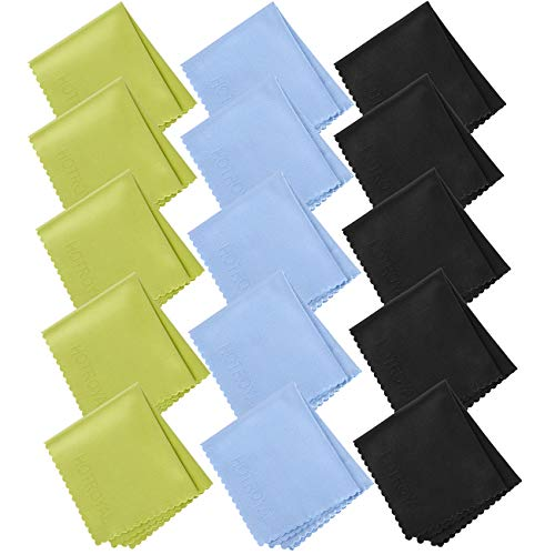 Bestselling Camera Cleaning Cloths