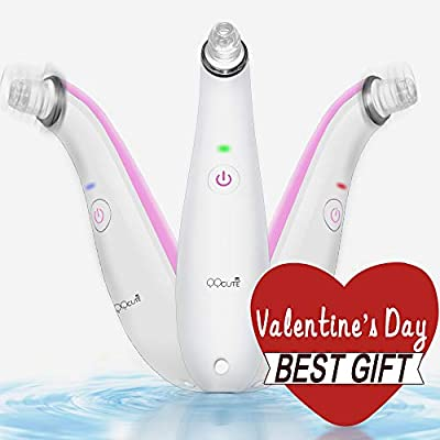 Valentine-day Gifts Blackhead Remover
