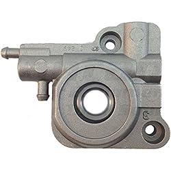 Echo Chainsaw Oiler Oil Pump Assembly P021001980 CS-360T CS-370