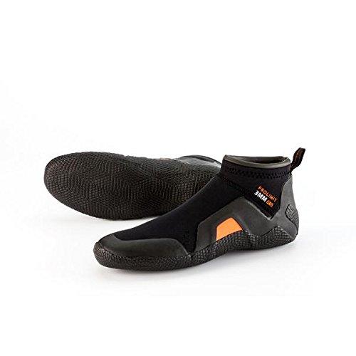 Prolimit Hydrogen 3mm GBS Shoe/Neopreno Guantes