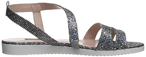 SJP by Sarah Jessica Parker Women's Supernova Supernova Supernova Flat - Choose SZ color aad7e5