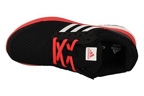 Américain Galaxy Negbas adidas Nero Ftwbla Football 3 Femme W Chaussures de Rosbas x4wwaYpq