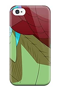 Holly M Denton Davis's Shop 1107212K378421484 one piece anime Anime Pop Culture Hard Plastic iPhone 4/4s cases