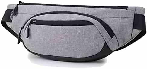8f404c61864e Shopping Canvas - Under $25 - Waist Packs - Luggage & Travel Gear ...