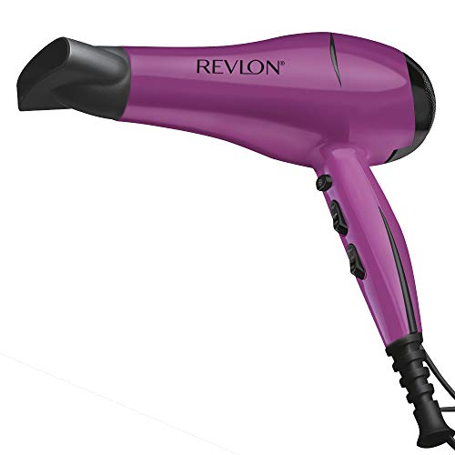 Revlon 1875W Smooth and Quick Blowouts Hair Dryer - 41P3vZrYZRL - Revlon 1875W Smooth and Quick Blowouts Hair Dryer  - 41P3vZrYZRL - Home