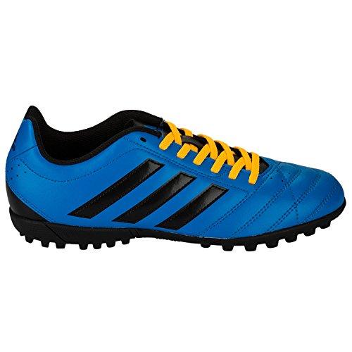 adidas213