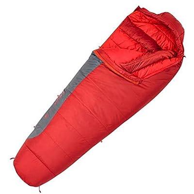Kelty Dualist 0 Dregree Sleeping Bag