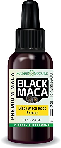 maca liquid extract - 7