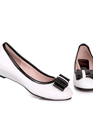 de PDX zapatos tal mujer de 67Hwx7vq