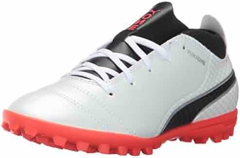 115feecfad021 Shopping $25 to $50 - White - 4 Stars & Up - Athletic - Shoes ...