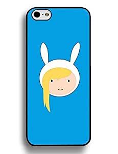 X-Men Iphone Case's Shop Iphone 6 Plus 5.5 Inch Case, Vogue Adventure Time Collection Protective Snap-On Case for Iphone 6 Plus (5.5 Inch), [Scratch Resistant] for Girls 9942121M189968808