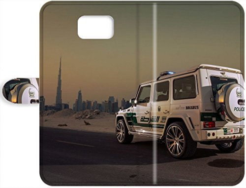 lovers-gifts-protective-leather-case-with-fashion-design-for-2013-brabus-b63s-700-widestar-dubai-pol