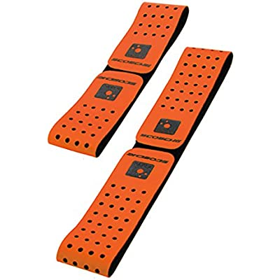 scosche-rhythm-replacement-strap