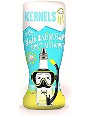 Kernels Popcorn Seasoning Salt and Vinegar 110 grams