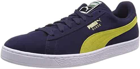 dcba637e74f6 Shopping PUMA - Fashion Sneakers - Shoes - Men - Clothing
