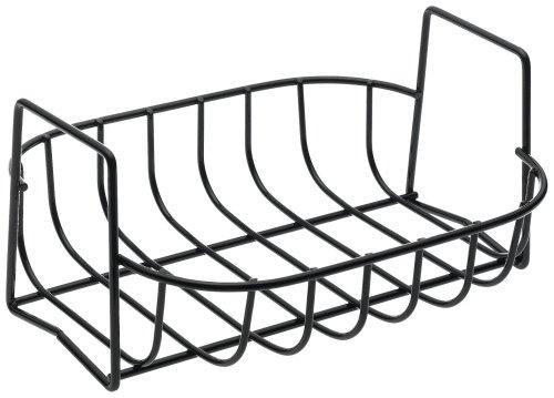 Chef's Design 13.5-Inch Roaster Rack Basket ()