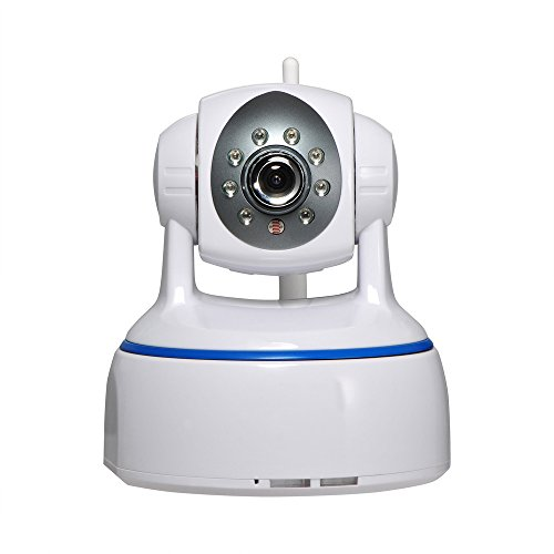 jetstar-1080p-wi-fi-security-camera-with-remote-access-app-smart-home-ipc-cameras-wanrranty-2-years-